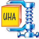 UHARC/GUI