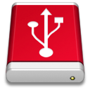 USB Device Tree Viewer