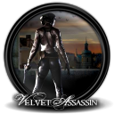 Velvet Assassin Türkçe Yama