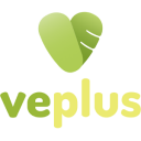 Veplus