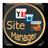 VideoSiteManager