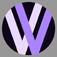 Voralent WebPconv