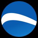 Wave Launcher