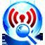 WiFi Hotspot Scanner