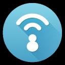 wiMAN Free WiFi