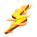 MMD 3 - Winamp Skini