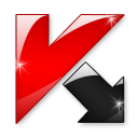 XoristDecryptor