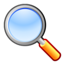 XSearch
