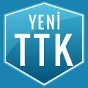 Türk Ticaret Kanunu - Yeni TTK