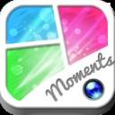 YourMoments