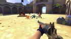 Blitz Brigade Oynanış Videosu
