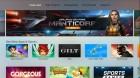 A'dan Z'ye Apple TV Uygulamaları ve Oyunları
