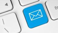Windows İçin En İyi Ücretsiz Email Programları