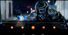 Android İçin En İyi Ücretsiz Video Oynatıcılar