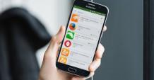 Android İçin En İyi Ücretsiz İnternet Tarayıcıları