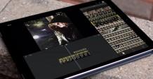iPhone ve iPad İçin En İyi Ücretsiz Video Düzenleme Uygulamaları