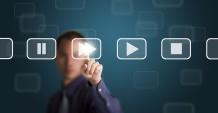 Windows İçin En İyi Ücretsiz Video İzleme Programları