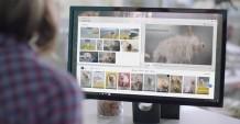 Windows İçin En İyi Ücretsiz Fotoğraf Düzenleme Programları
