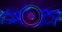 Windows İçin En İyi Ücretsiz Ses Formatı Dönüştürme Programları