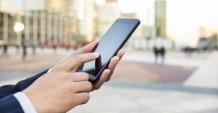 Android için En İyi SMS Uygulamaları