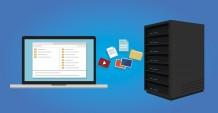 Windows İçin En İyi Ücretsiz FTP Programları