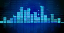 Windows İçin En İyi Ücretsiz Ses Kesme Programları