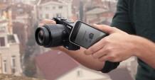 Android için En İyi Canon Uygulamaları