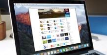 Mac İçin Olmazsa Olmaz Programlar