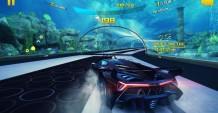 Android İçin İnternetsiz (Offline) Yarış Oyunları