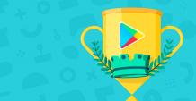 Google'ın Seçtiği 2018'in En İyi Android Uygulamaları