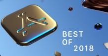 Apple'ın Seçtiği 2018'in En İyi iOS (iPhone) Oyunları