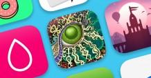 Apple'ın Seçtiği 2018'in En İyi iOS (iPhone) Uygulamaları