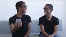 iPhone X'in Face ID'sinin İkizlerle İmtihanı