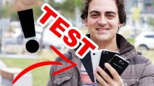 1500 TL Altındaki En İyi Telefonları Test Ettik! - Ortalık Karıştı!