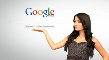 Google Etkili Arama Teknikleri