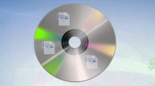 CD Yazma Teknikleri