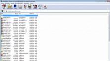 WinRAR Kurulumu ve Program İçi Görüntüleri