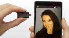 SanDisk Ultra Dual USB Drive Tanıtım Videosu