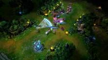League of Legends Nasıl Oynanır Türkçe Eğitim Videosu