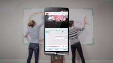 LG G3 Akıllı İpuçları: Çift Ekran Modu