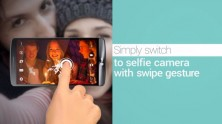 LG G3 Akıllı İpuçları: Kamera