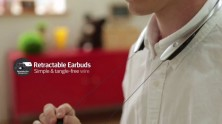 LG Tone Infinim Bluetooth Kulaklık Özellikleri