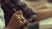 Samsung Galaxy Note 4 ile El Yazısı Notlar Tutun