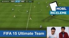 FIFA 15 Ultimate Team - Tamindir İncelemesi