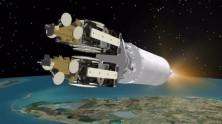 Uydular Dünya Yörüngesine Nasıl Çıkıyorlar?