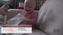 YouTube'da Son 10 Yılın En Popüler Viral Videoları