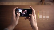 Samsung Galaxy S6 ve Galaxy S6 Edge Donanım Özellikleri