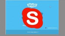 Skype Bilgisayarınızdan Nasıl Kaldırılır?