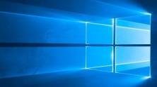Windows 10'da Internet Explorer Nasıl Kaldırılır?