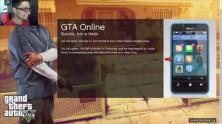 GTA 5 Tarayıcıda Nasıl Oynanır?